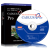 CADLUS One Pro